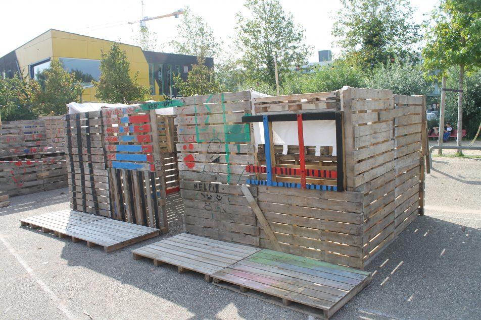 huttenbouwen2019